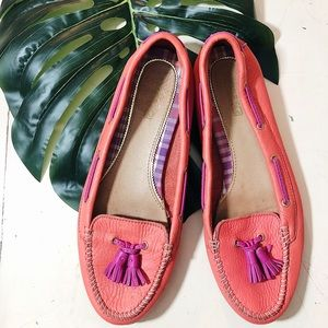 Sperry Shoes - Sperry sz 9 ✨